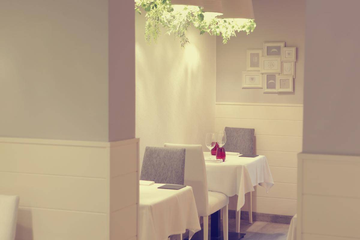 Foto de Treze Restaurante (1/12)