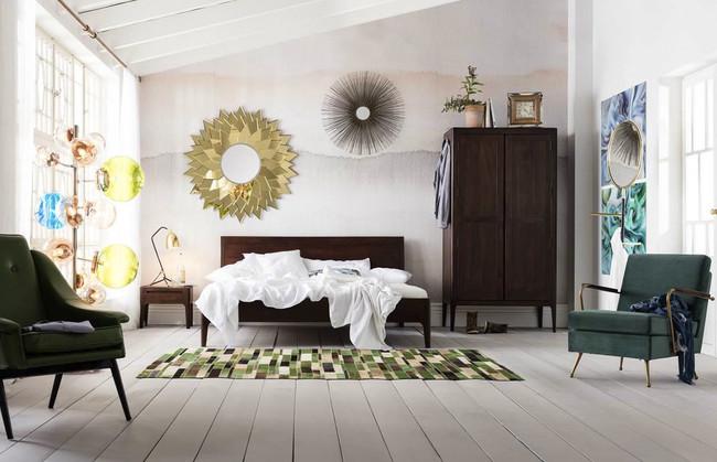 Kare Dormitorios 21