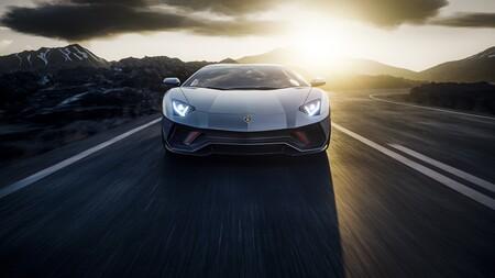 Lamborghini Aventador Lp 780 4 Ultimae 2021 008
