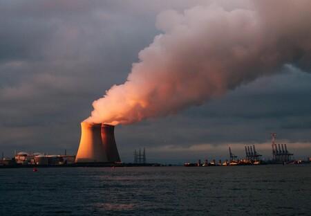Este es el mapa de los reactores nucleares en el mundo: China, India y la pequeña Corea del Sur no paran de construir nuevas centrales