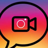 Probamos las videollamadas en Instagram: la pieza que faltaba en una red cada vez más social
