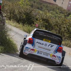Foto 116 de 370 de la galería wrc-rally-de-catalunya-2014 en Motorpasión
