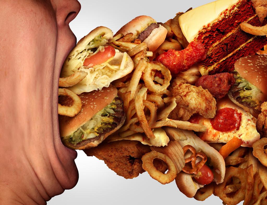 Toda la verdad sobre las comidas trampa, ¿son realmente buenas?