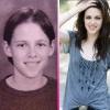 19_Kristen-Stewart.jpg
