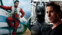 'The Promise', Christian Bale y Oscar Isaac envueltos en un triángulo amoroso