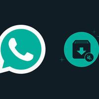WhatsApp silenciará las conversaciones automáticamente cuando se archiven con el nuevo 'Leer después'