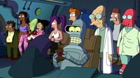 'Futurama' regresa con nuevos episodios a FOX España el próximo 18 de septiembre