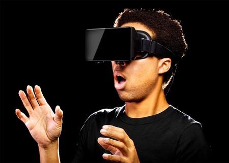 Todo el porno que quieras en realidad virtual por 25 dólares al mes