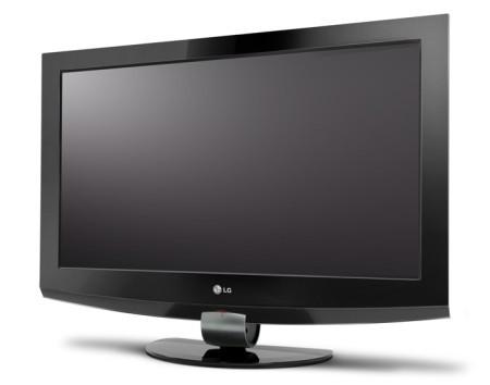 [IFA 2007] Televisores Design Art de LG