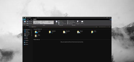 Las novedades más importantes de la Windows 10 October 2018 Update