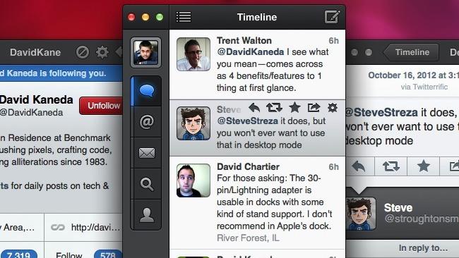 tweetbot mac os x tapbots