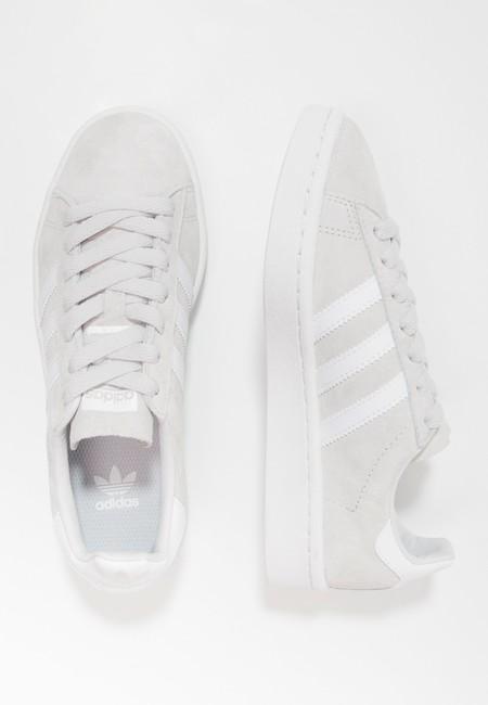 Estas zapatillas Adidas Campus pueden ser tuyas por 44,98 euros y envío gratis