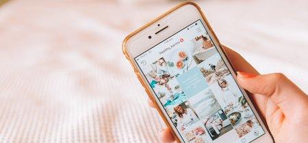 Encuentran una base de datos con teléfonos y correos electrónicos de millones de influencers de Instagram