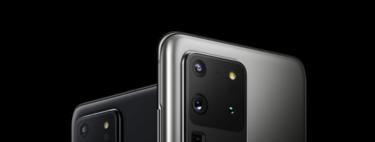 Samsung Galaxy S20, S20+ y S20 Ultra ya disponibles en España: precio, promociones de lanzamiento y dónde comprar más barato