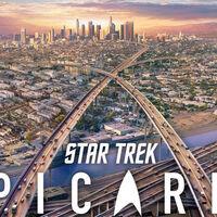 'Star Trek: Picard': el nuevo tráiler de la temporada 2 de la serie muestra muestra el cara a cara entre Jean-Luc y Q