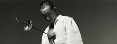 Un golpe de estado, una obra total y un suicidio fotografiado: la indescifrable muerte de Yukio Mishima