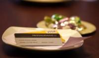 Restaurant50, una nueva iniciativa desde Sevilla para obtener descuentos en restaurantes