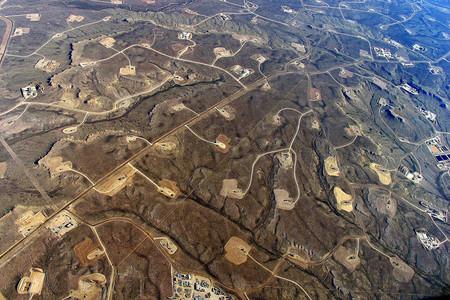 Fracking Dos