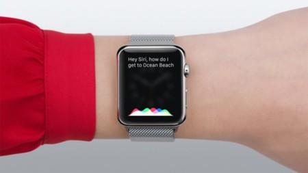 Apple retrasará el lanzamiento de Watch OS 2: un fallo descubierto es el motivo