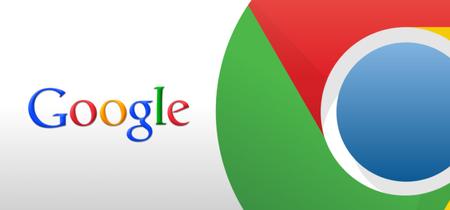 Microsoft decidió no adoptar WebKit en Spartan para evitar depender de Google