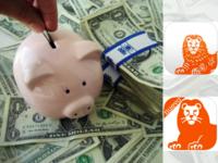 Un vistazo a las dos apps bancarias de ING Direct