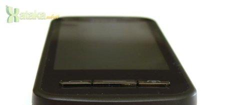Nokia C6, análisis (II) Software y conclusiones