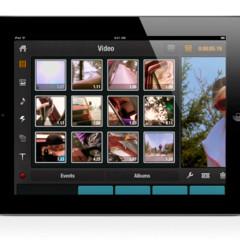 Foto 10 de 18 de la galería avid-studio-para-ipad en Applesfera