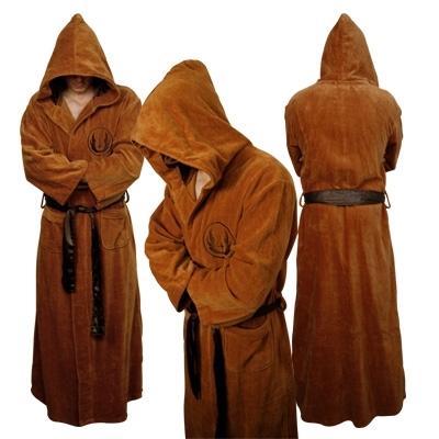 Albornoz Jedi