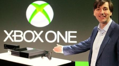 """Microsoft, tras la agitación, declara su amor por los desarrolladores """"indies"""" y Xbox One"""