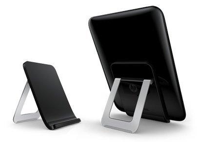 Accesorios para HP TouchPad