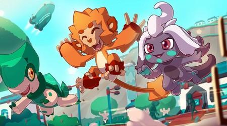 Tras los pasos de Pokémon: los otros juegos que han imitado la fórmula de los monstruos de bolsillo