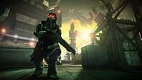 'Killzone Mercenary' para el 5 de septiembre y beta abierta este mes