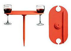 Días de vino y copas