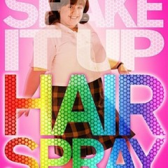 mas-posters-de-hairspray