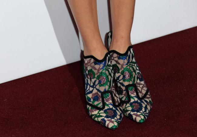 zapatos top 2012