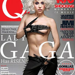lady-gaga-en-q-magazine
