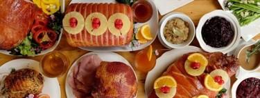 15 tips para evitar que tu recalentado de Navidad se eche a perder en el refrigerador