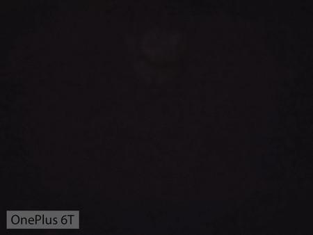 Oneplus 6t Modo Noche 02