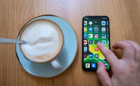 iPhone 11 Pro por 1.059 euros, iPad Air de 256 GB por 583 euros, y iMac 5K por 1.499 euros: Cazando Gangas