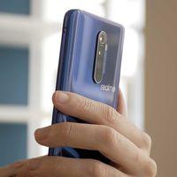 ColorOS 7 para los móviles Realme será más parecido a Android puro, según el CEO de la empresa