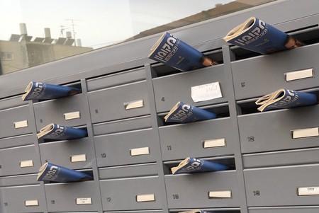 Mensajes, los justos: cómo desactivar los correos promocionales de Apple