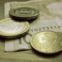 ¿Sabes si debes mejorar tus finanzas?