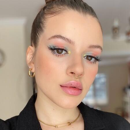 Mac cosmetics tendencias maquillaje