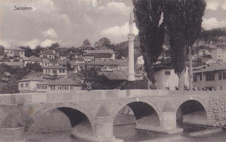 Bosnia8