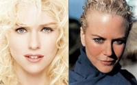 Separados al nacer (IV): Naomi Watts Vs. Nicole Kidman
