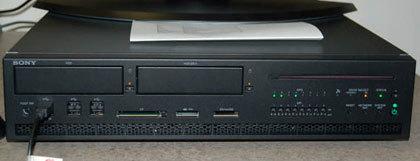 Sony reduce el coste de los kits de desarrollo de PlayStation 3