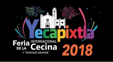 Feria Cecina 2018