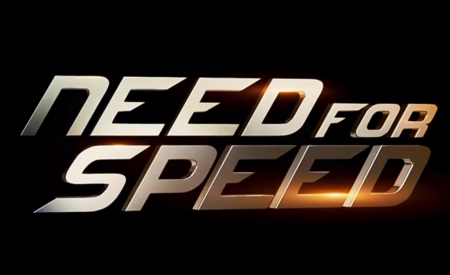 La película de Need For Speed estrena trailer, y sí, pinta genial