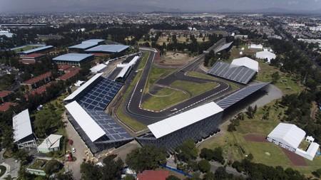 México y Finlandia tendrán que esperar: Se caen del calendario de MotoGP 2019
