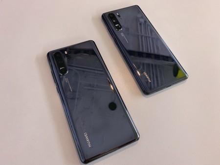 Huawei vuelve a la 'SD Association' a solo cinco días de haber sido expulsada